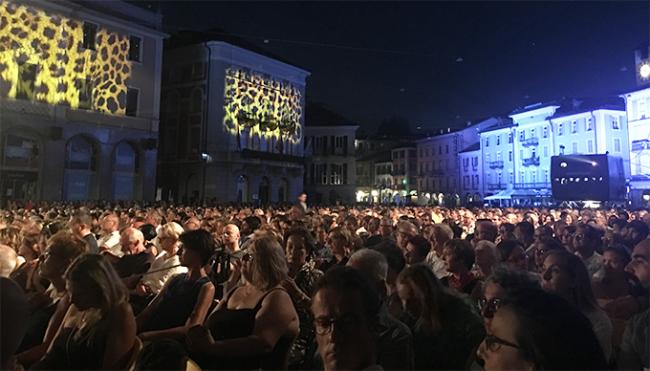 festival locarno 2017