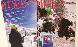 idee simplon und seen frepress magazine februar