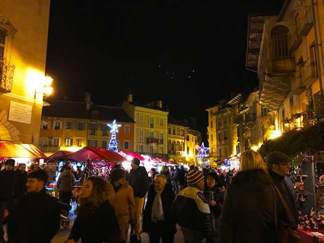 mercatini natale domodossola 2016 IMG 1732