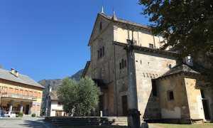 montecrestese chiesa comune copia