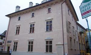 palazzo silva
