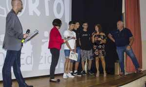 vincitori Malescorto 2019 ph. Riccardo Rapini 9