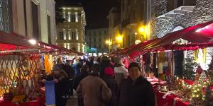 natale_strabiglia_mercatini_16-1.jpg