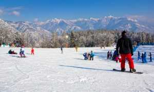 domobianca snow sci
