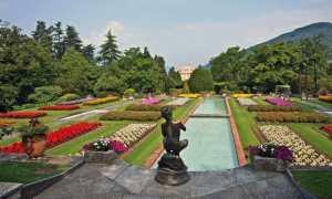 giardini villa taranto terrazzati1